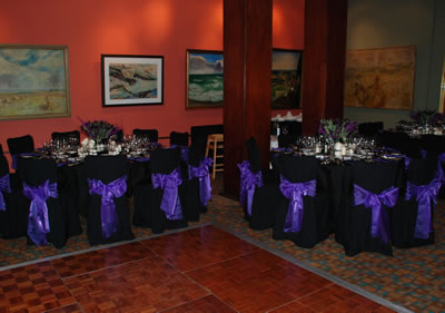 Chair Cover Photo 3