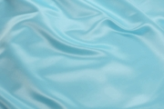Tiffany Satin Napkin Rental