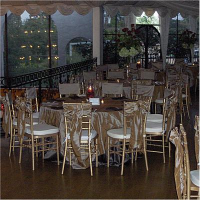 Chair Cover Photo 10