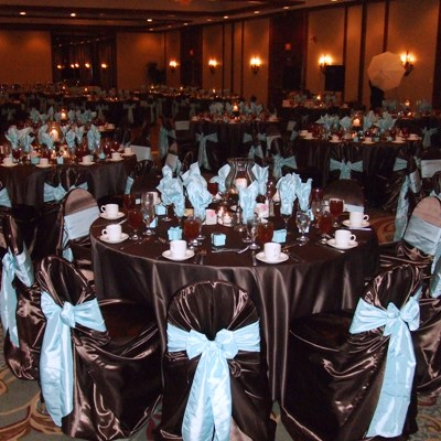 Chair Cover Photo 11