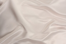 Champagne Satin Table Linen