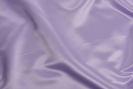 Lavender Satin Table Linen