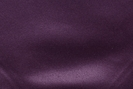 Purple Satin Table Linen