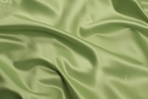Light Green Satin Table Linen Rental