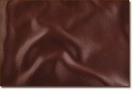 Brown Satin Table Linen