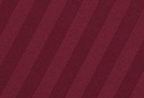 Burgundy Stripe Satin Table Linen