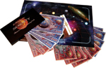 Serenity Alliance Currency Money Pack