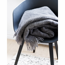 Hegg Wool Throw