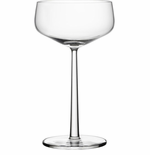 Essence Cocktail bowl glasses, set of 2