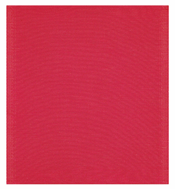 Neutral Red Napkin