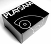 Playsam Toys & Desk Gifts - Sweden