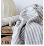 R�ros Tweed Norwegian Wool Blankets