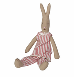 Polly, Danish Bunny Girl in Pajamas  OUT OF STOCK