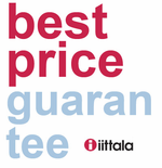 2013 iitttala Best Price Guarantee with Free Shipping & Insurance on orders $95+