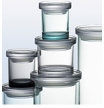 iittala Jars - Pentagon Design 2005
