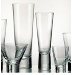 iittala Aarne Barware Collection