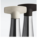 iittala Collective Tools - Citterio & Low 1998