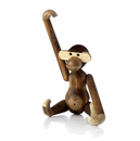 Rosendahl Small Monkey by Kay Bojesen
