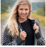 Women�s Norwegian Sweaters & Jackets