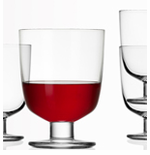 iittala Lempi Glassware - 2012 Red Dot Design Winner