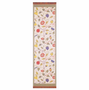 Floral Table Runner (Medium) OUT OF STOCK