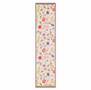 Floral Table Runner (Large)