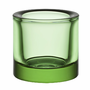 Kivi Votive, Apple Green - SOLD OUT