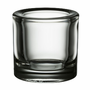 Kivi Votive, Clear - SOLD OUT