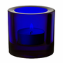 Kivi Votive, Cobalt - Sold out