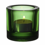 Kivi Votive, Green - Sold Out