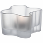 Alvar Aalto Votives, Frosted - SOLD OUT