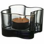 Alvar Aalto Votives, Gray - SOLD OUT