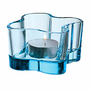 Alvar Aalto Votives, Light Blue