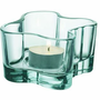 Alvar Aalto Votives, Water Green