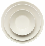 Teema Dinnerware - 7 Colors - Kaj Franck 1952