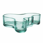"Alvar Aalto Mini Bowl (5.5"" X 1.5"" ), Water Green - SOLD OUT"