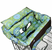 Shopping Cart Covers