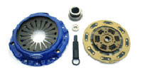 SPEC Stage 2-PLUS Clutch Kit for Nissan 350Z