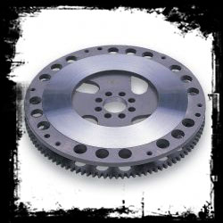 HONDA CIVIC 1989-05 SOHC FLYWHEEL