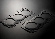 Tomei VQ35 METAL HEAD GASKETS