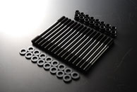 Tomei Main Stud Kit for VQ35