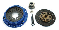 SPEC Stage 1 Clutch Kit for Nissan 350Z