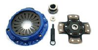 SPEC Stage 3 Clutch Kit for Nissan 350Z