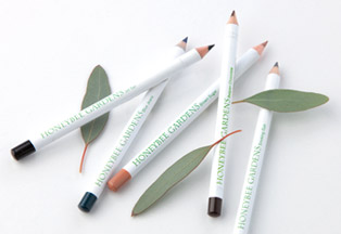 JobaColors Eye Liner - <b>Envy</b>