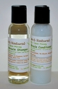 Tate's Travel Combo Pack 2 oz. Shampoo and Conditioner