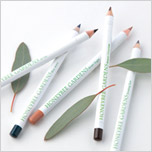 JobaColors Eye Liner - <b>Belgian Chocolate</b>