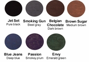 JobaColors Eye Liner - <b>Smoking Gun</b>