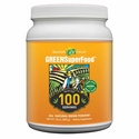 Amazing Grass Green SuperFood 100 servings