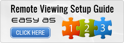 remote viewing setup guide