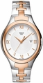 T082.210.22.038 Tissot Ladies Dress